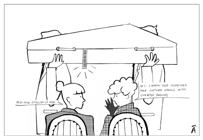 illustration say what arbelogy